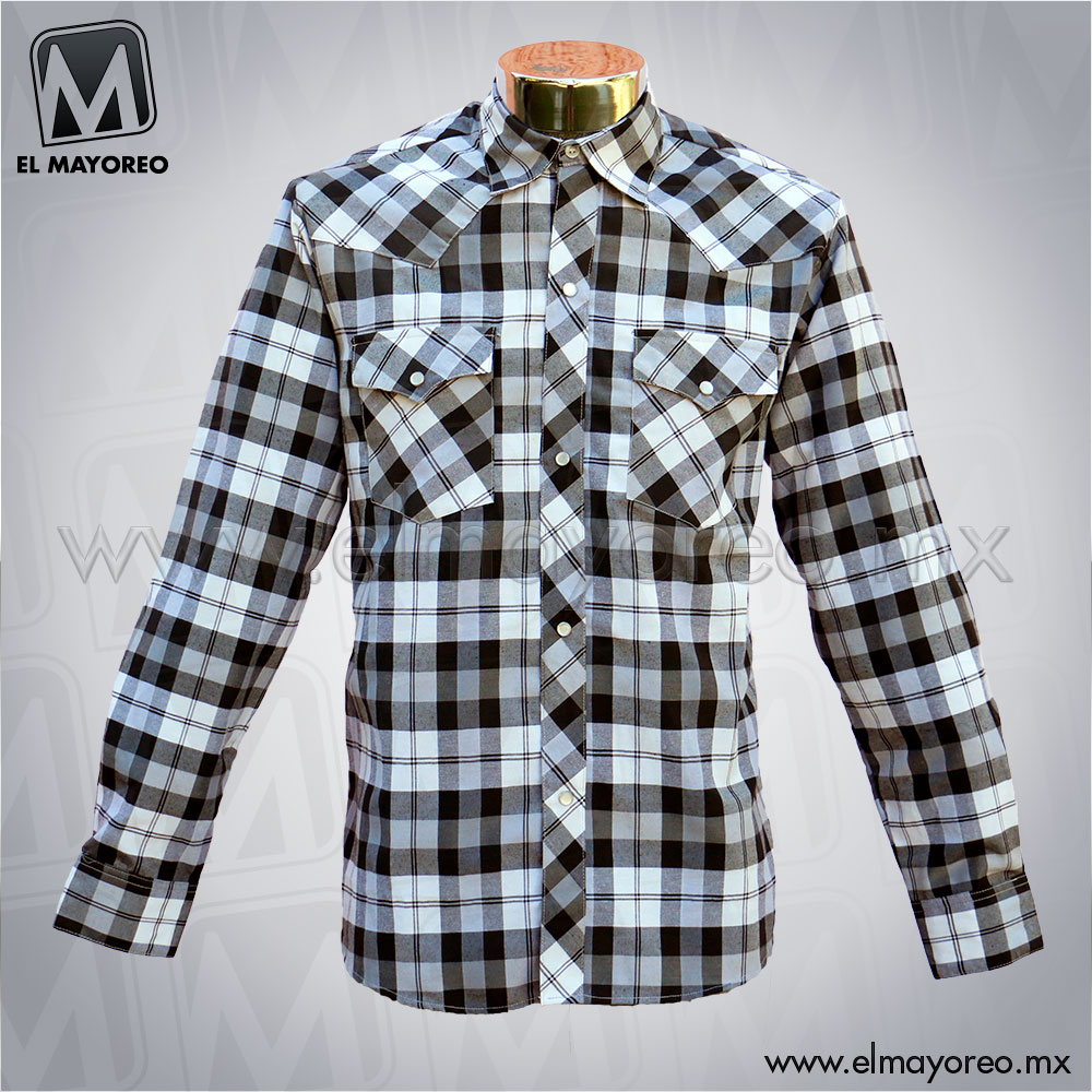 Camisa-Lenador-Cuadros-Negros-con-Blanco-A