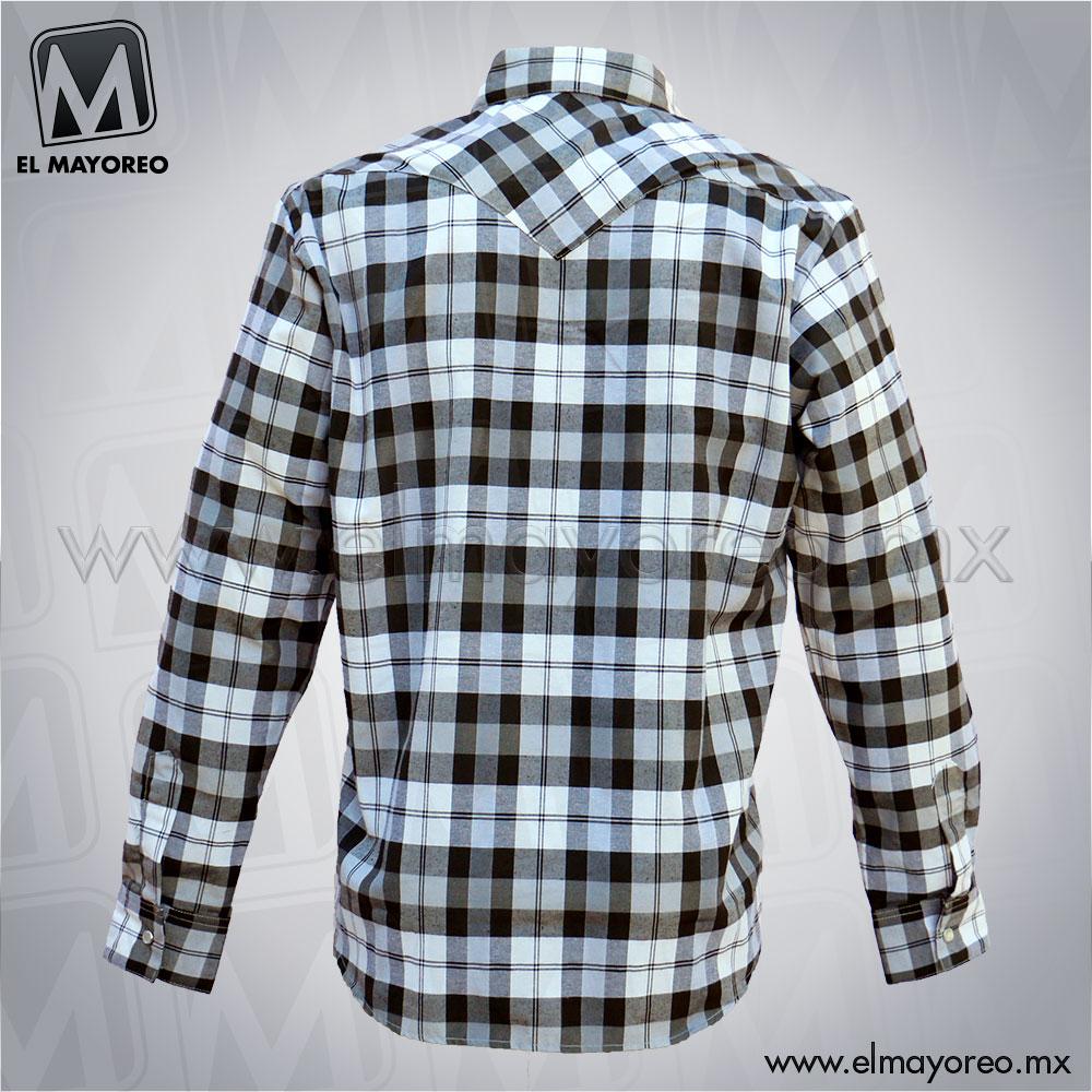 Camisa-Lenador-Cuadros-Negros-con-Blanco-C
