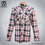 Camisa-Lenador-Cuadros-Negros-con-Lineas-Rojas-A