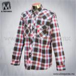 Camisa-Lenador-Cuadros-Negros-con-Lineas-Rojas-B
