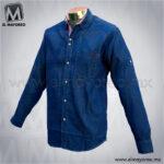 Camisa-Mezclilla-Manga-Larga-B