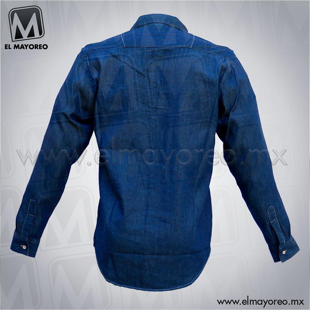 Camisa-Mezclilla-Manga-Larga-Cjpg