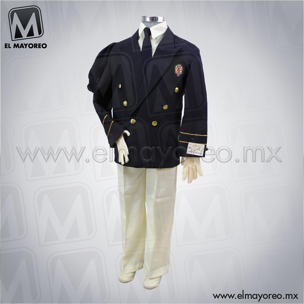 am05-saco-para-escolta-azul-marino-hombre