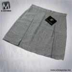 falda-escolar-madres-casimir-gris-claro