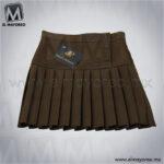 falda-escolar-plisada-con-peto-golden-cafe
