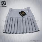 falda-escolar-plisada-con-peto-golden-gris-claro
