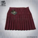 falda-escolar-plisada-con-peto-golden-tinto