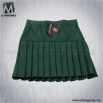 falda-escolar-plisada-con-peto-golden-verde