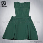 jumper-escolar-golden-verde