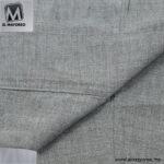 pantalon-boxer-escolar-casimir-gris-claro-tela
