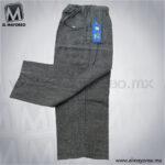 pantalon-boxer-escolar-casimir-gris-oxford