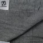 pantalon-boxer-escolar-casimir-gris-oxford-tela
