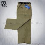 pantalon-boxer-escolar-golden-caqui
