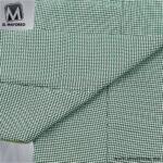 pantalon-boxer-escolar-pata-de-gallo-verde-tela