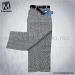 pantalon-boxer-escolar-principe-de-gales-azul