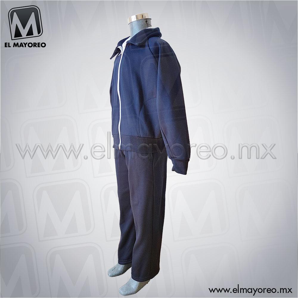 Pants-Escolar-Felpa-Azul-Marino-Sin-Linea-A