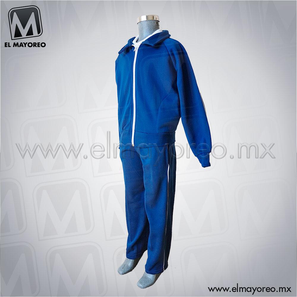 Pants-Escolar-Felpa-Azul-Pizarra-A