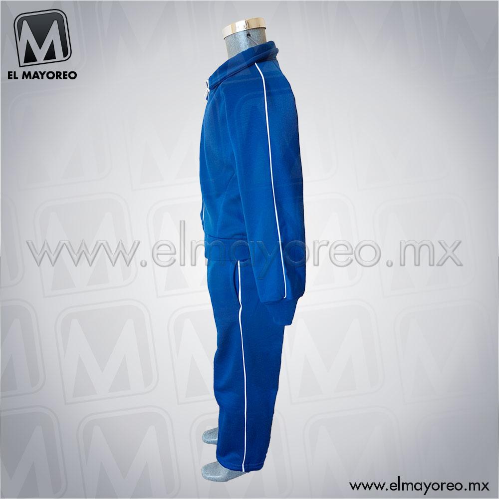 Pants-Escolar-Felpa-Azul-Pizarra-B
