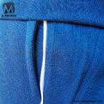 Pants-Escolar-Felpa-Azul-Pizarra-C