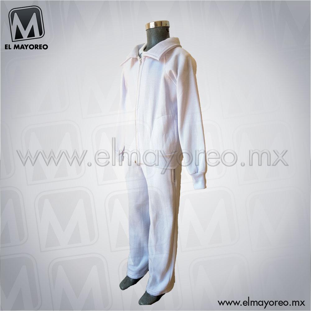 Pants-Escolar-Felpa-Blanco-A