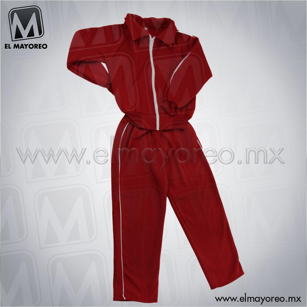 pants-escolar-felpa-rojo