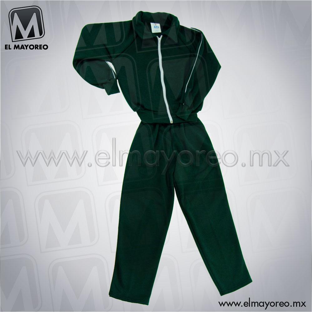 pants-escolar-felpa-verde