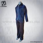 Pants-Escolar-Repelente-Sportock-Azul-Marino-Linea-Amarilla-A