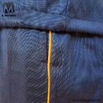 Pants-Escolar-Repelente-Sportock-Azul-Marino-Linea-Amarilla-C