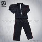 pants-escolar-repelente-sportock-azul-marino-linea-roja
