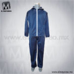 Pants-Escolar-Repelente-Sportock-Azul-Marino-Sin-Linea