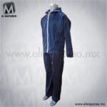 Pants-Escolar-Repelente-Sportock-Azul-Marino-Sin-Linea-A