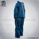 Pants-Escolar-Repelente-Sportock-Azul-Pizarra