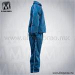 Pants-Escolar-Repelente-Sportock-Azul-Pizarra-A