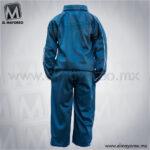 Pants-Escolar-Repelente-Sportock-Azul-Pizarra-B