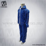 Pants-Escolar-Repelente-Sportock-Azul-Rey