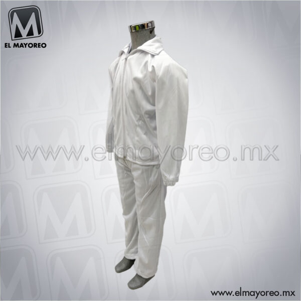 Pants-Escolar-Repelente-Sportock-Blanco