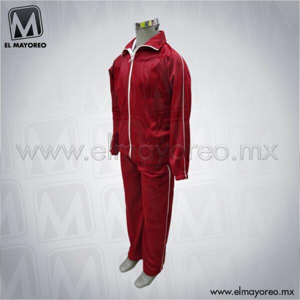 Pants-Escolar-Repelente-Sportock-Rojo