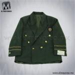 saco-para-escolta-escolar-verde-militar