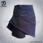 Short-Falda-Tergal-Azul-Marino