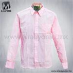 Camisa-Vestir-Lisa-Paquete-Rosa-A