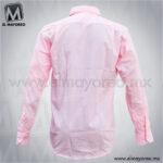 Camisa-Vestir-Lisa-Paquete-Rosa-B