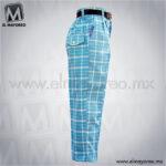 Pantalon-Boxer-Escolar-Escoces-Azul-Cielo-A