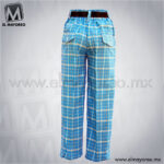 Pantalon-Boxer-Escolar-Escoces-Azul-Cielo-B