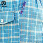 Pantalon-Boxer-Escolar-Escoces-Azul-Cielo-C