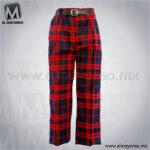 Pantalon-Boxer-Escolar-Escoces-Azul-Marino-Franjas-Rojas