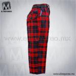 Pantalon-Boxer-Escolar-Escoces-Azul-Marino-Franjas-Rojas-A