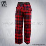 Pantalon-Boxer-Escolar-Escoces-Azul-Marino-Franjas-Rojas-B