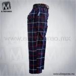 Pantalon-Boxer-Escolar-Escoces-Azul-Marino-Linea-Roja-y-Linea-Blanca-A