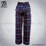 Pantalon-Boxer-Escolar-Escoces-Azul-Marino-Linea-Roja-y-Linea-Blanca-B