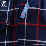Pantalon-Boxer-Escolar-Escoces-Azul-Marino-Linea-Roja-y-Linea-Blanca-C
